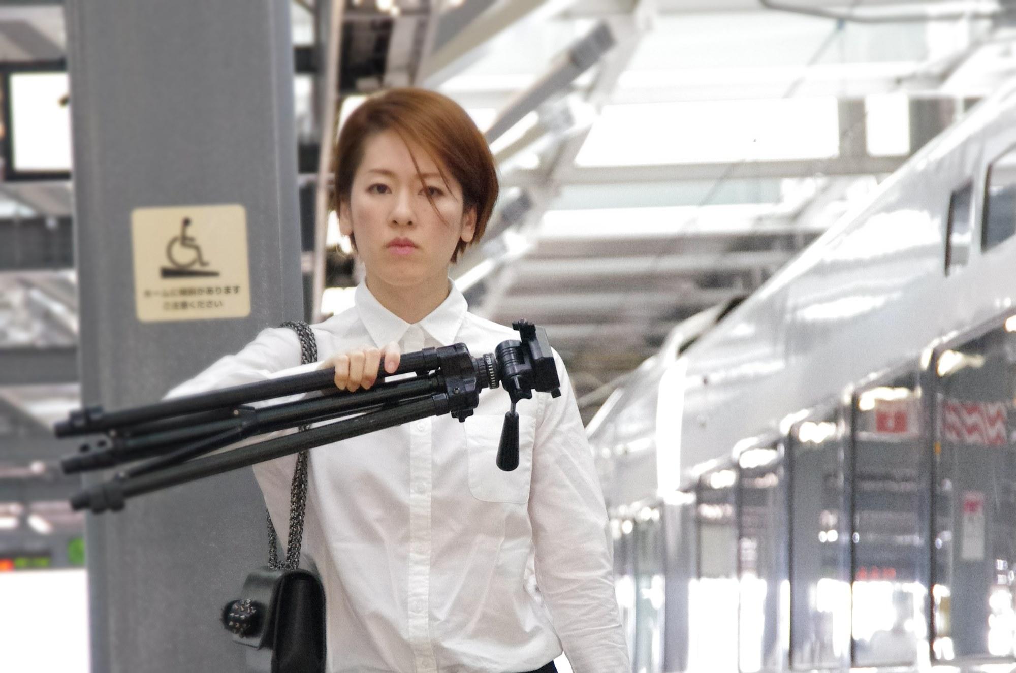 福井の探偵事務所アイワ探偵社